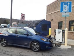 One-step Plug&Charge coming to Greenlots stations