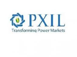 PXIL successfully completes 93rd session of REC trading