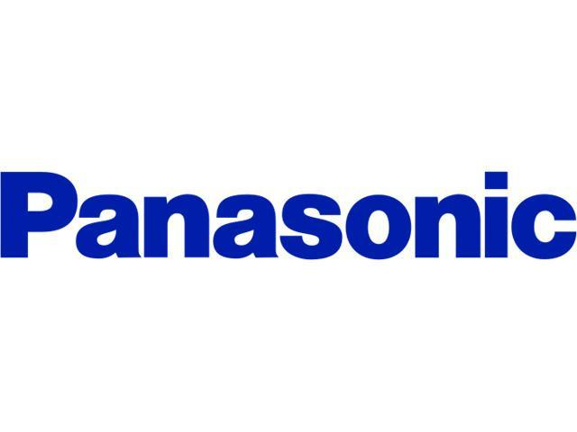 Panasonic Bolsters Premium Solar Panel Installer Program with New Additions in Texas, Florida and other Key Markets