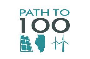 Path100Logo-(2)