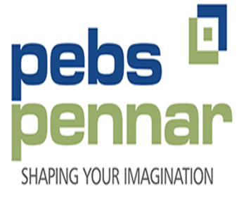 PEBS Pennar Q3 FY19 Gross Revenue up by 33% to Rs.180.47 Crores