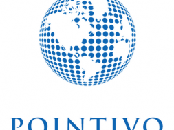 Pointivo Raises Series A Funding of $7 Million Led by BIP Capital