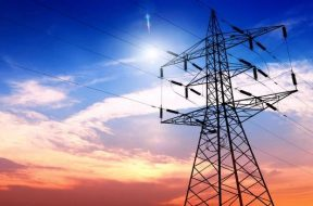 Policy on energy storage will help bring in investments- AES Executives