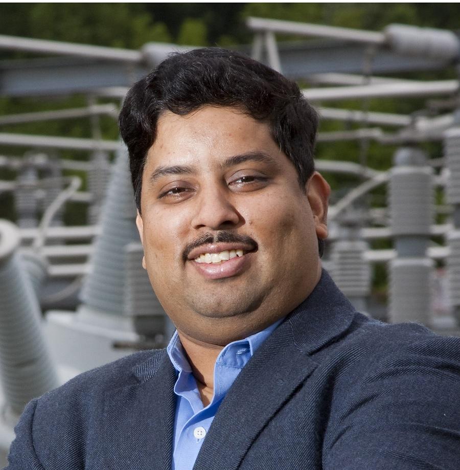 Post Budget Quote – Mr. Rahul Walawalkar, President, India Energy Storage Alliance (IESA)