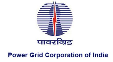 765/400 kV 1- Phase ICTs at Fatehgarh-2 (Jaisalmer