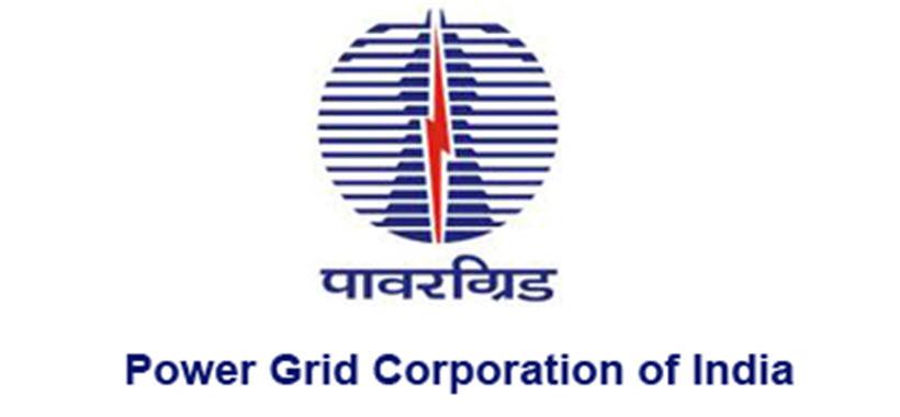 Transmission Scheme for Solar Energy Zones in Rajasthan