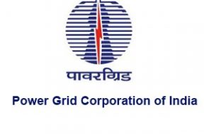 Power-Grid-Corporation-of-India-Limited-career