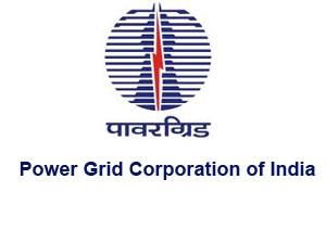 Transformer Package-TR10 for: i) 3 X 333.33 MVA, 765/400 kV 1- Phase ICTs at Bhiwani Substation. ii) 2 X 500 MVA, 400/220 kV 3- Phase ICTs at Bhadla (PG) Substation under Transmission scheme for solar energy zones in Rajasthan