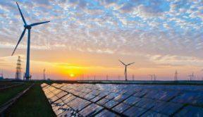 "Puerto Rico Renewable Energy Plan Calls For Solar, Storage, & ""Midi"" Grids"