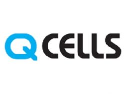 Q CELLS enters energy solutions business with launch of Q.ENERGY