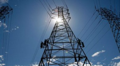 Rajasthan Electricity Regulatory Commission