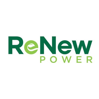 ReNew Power secures OPIC debt funding of up to USD 350 mn