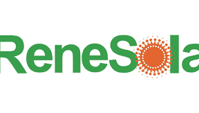 ReneSola Secures Financing for Projects in Hungary and Poland