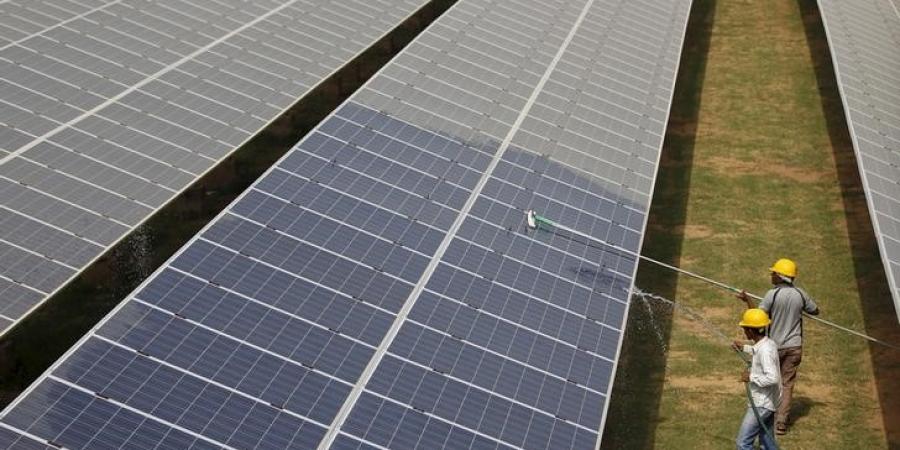 BSNL bets big on solar power in Kerala