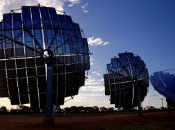 Renewables need urgent investment to ease Australia's transmission bottlenecks, experts warn