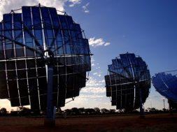 Renewables need urgent investment to ease Australia's transmission bottlenecks, experts warn