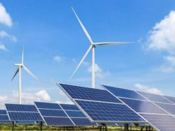 Renewables to be preferred energy source by 2030- Report