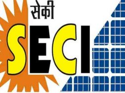 Request for Selection (RfS) Document For Implementation of 97.5MWp Grid Connected Rooftop Solar PV System Scheme for Government Buildings in different States, Union Territories of India