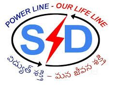 Request for Selection of Bidders for Implementation of Grid connected Roof Top Solar PV System for LT Domestic Consumers under Surya Shakti Scheme in NELLORE, APSPDCL