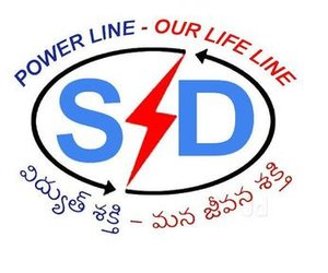 Request for Selection of Bidders for Implementation of Grid connected Roof Top Solar PV System for LT Domestic Consumers under Surya Shakti Scheme in ONGOLE, APSPDCL