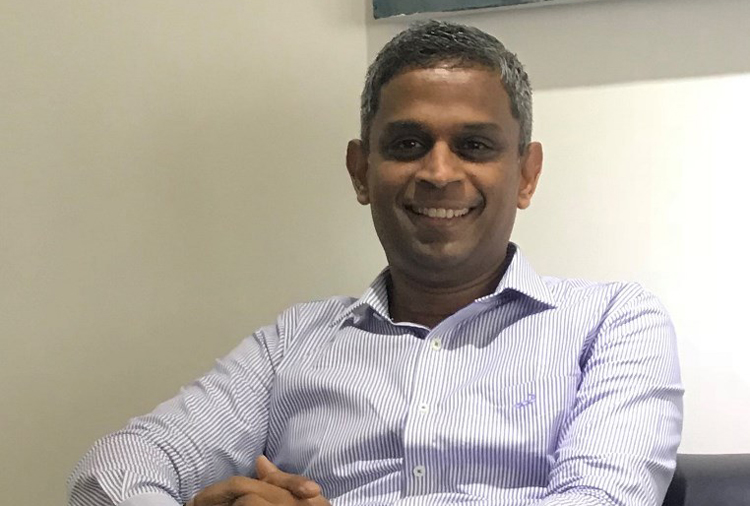 Resus Energy to invest Rs.1.3Bn in hydro and solar power projects in Sri Lanka