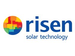 Risen Energy signs 323MW PV module supply contract for Ukraine's largest solar power station project-1