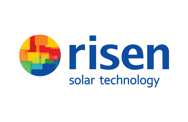 Risen Energy signs 323MW PV module supply contract for Ukraine's largest solar power station project