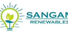 Sangam Renewables standalone net profit rises 200.00% in the December 2018 quarter