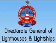 Sarkarilife_Directorate_General_Lighthouses_Lightships