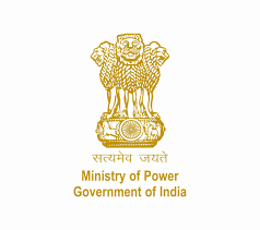 Selection for the post of Chairman & Managing Director (CMD), Power Grid Corporation of India Limited (PGCIL), a schedule 'A' CPSE – reg.