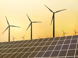 Selection of 1200 MW ISTS-connected Wind-Solar Hybrid Power Projects (Tranche-I)