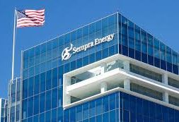 Sempra Energy To Sell US Wind Assets To American Electric Power