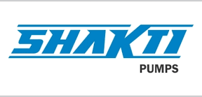 Shakti Pumps Delivers Stellar Performance With a 26 Percent Jump in Revenues