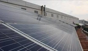 Share of renewable energy in EU up to 17.5 pct