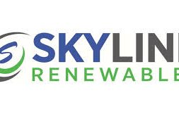 Skyline Renewables Acquires Additional Wind Portfolio