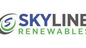 Skyline Renewables Acquires Additional Wind Portfolio