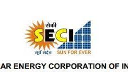 Solar-Energy-Corporation-of-India-Limited