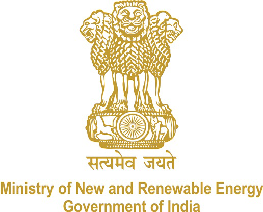 Administrative Approval for continuation of the Renewable Energy Research and Technology Development Programme for the period from 2017-18 to 2019-20