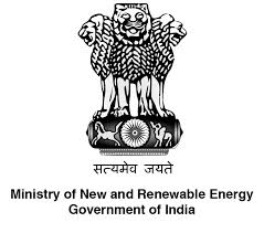 Solar Photovoltaics, Systems, Devices and Components Goods (Requirements for Compulsory Registration) Order, 2017