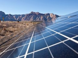 Solar energy cost to fall to Rs 1.9 per unit by 2030 in India- TERI study