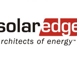 SolarEdge Announces Fourth Quarter and Full Year 2018 Financial Results