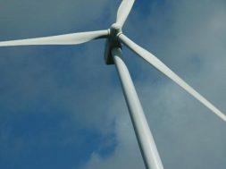 South Africa- Renewable Energy Program Attracts R209.4 Billion To Economy