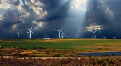 South_Africa_Wind_Farm_Shutterstock_XL_721_420_80_s_c1