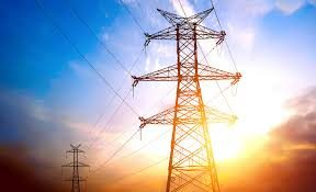 Sterlite Power forays into grid connected battery storage