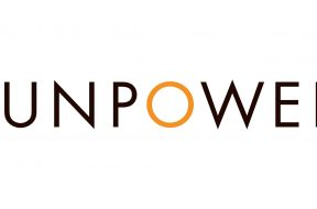 SunPower Reports Fourth Quarter and Fiscal Year 2018 Results