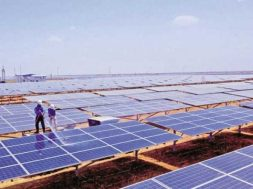 System to provide clean energy to off-grid populations developed