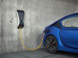 Tamil Nadu to unveil E-car infrastructure policy