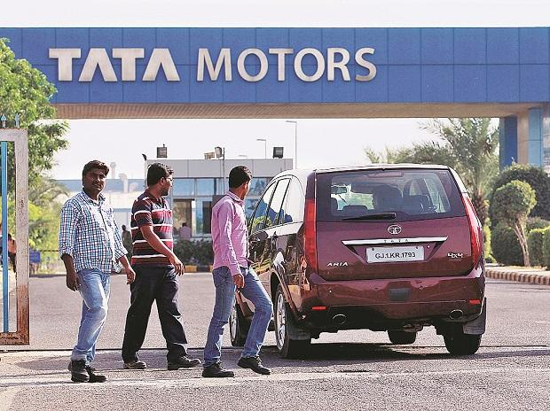 Tata Motors to export electric buses after winning tenders in 6 states