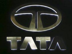 Tata-logo-770×433