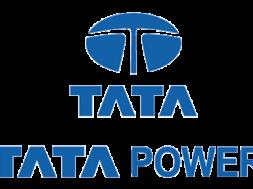 Tata_Power_Logo
